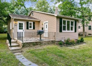 Foreclosed Home ID: 2957006184