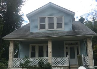 Foreclosed Home ID: 2957328543