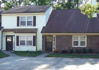 Foreclosed Home ID: 2957963606
