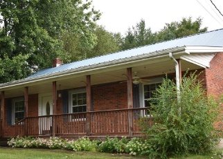 Foreclosed Home ID: 2961159501