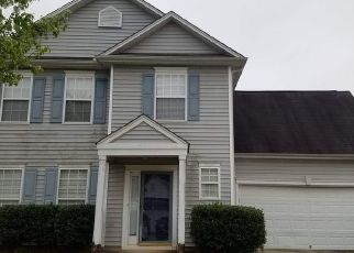 Foreclosed Home ID: 2961868134