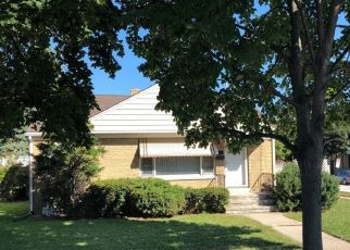 Foreclosed Home ID: 2963920941