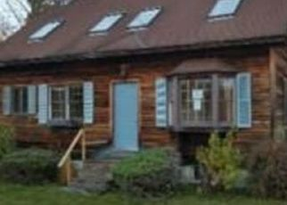 Foreclosed Home ID: 2965025946