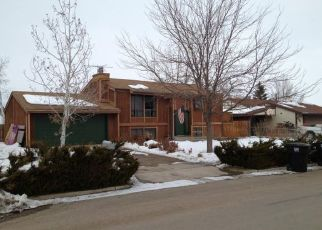Foreclosed Home ID: 2965228726