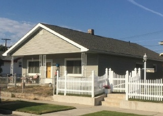 Foreclosed Home ID: 2972380388