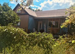 Casa en Venta ID: 2972397477