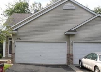Home ID: P972806546