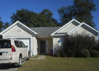 Foreclosed Home ID: 2974387631