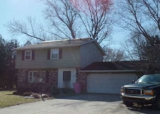 Foreclosed Home ID: 2976551665