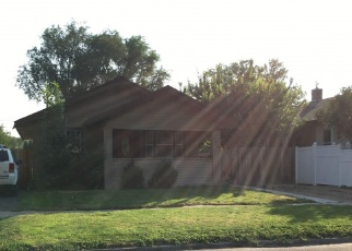 Foreclosed Home ID: 2976903348