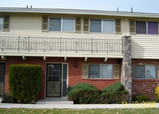 Foreclosed Home ID: S70159250401