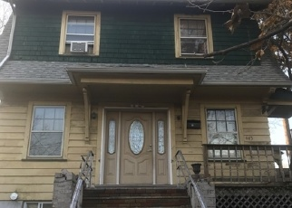 Foreclosed Home ID: S70159592916
