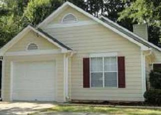 Home ID: S70163355539