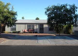 Casa en Venta ID: S70167523742