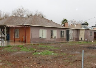 Foreclosed Home ID: S70168327414