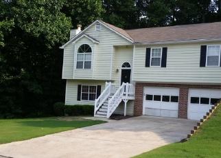 Casa en Venta ID: S70174138912