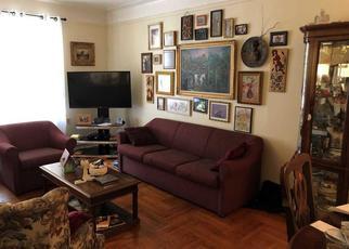 Casa en Venta ID: S70174931180