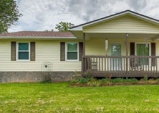 Foreclosed Home ID: S70218566992