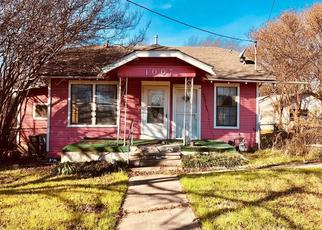 Foreclosed Home ID: S70221802736