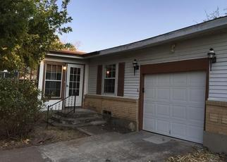 Foreclosed Home ID: S70221840390
