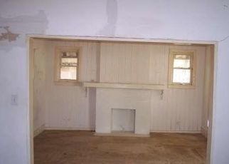 Foreclosed Home ID: S70221863610