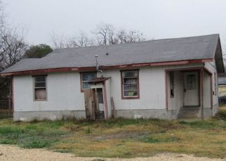 Foreclosed Home ID: S70222418520