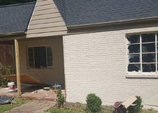 Foreclosed Home ID: S70222749182