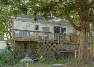 Foreclosed Home ID: S70228931183