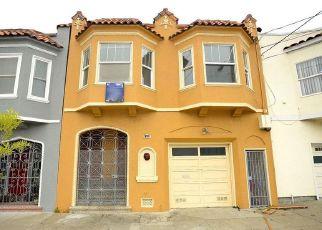 Casa en Venta ID: S70238325295