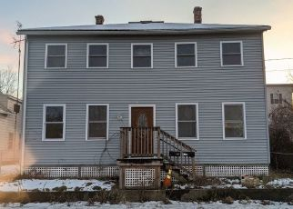 Foreclosed Home ID: S70239623448