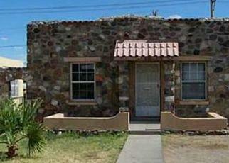 Casa en Venta ID: S70241377993