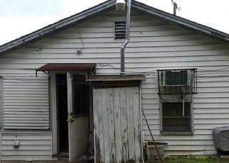 Casa en Venta ID: S70241401178