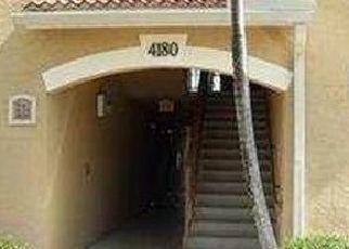 Casa en Venta ID: S70241865436