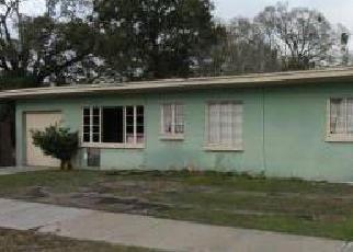 Casa en Venta ID: S70241870701