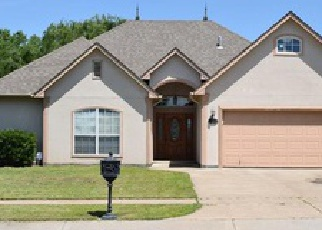 Foreclosed Home ID: S6283075248