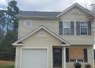 Foreclosed Home ID: S6320612249