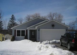 Foreclosed Home ID: S6321473755