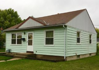 Foreclosed Home ID: S6322437285