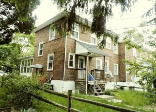 Foreclosed Home ID: S6322494227