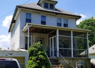 Foreclosed Home ID: S6322517441