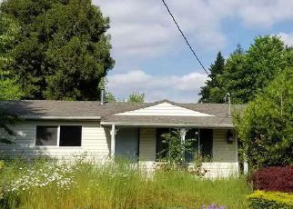 Foreclosed Home ID: S6322550286