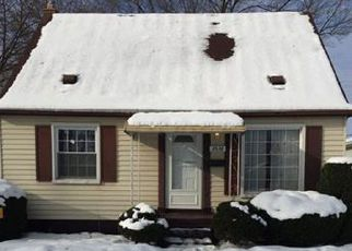 Foreclosed Home ID: S6322658914