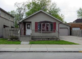 Foreclosed Home ID: S6322669869