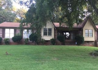 Foreclosed Home ID: S6322749121