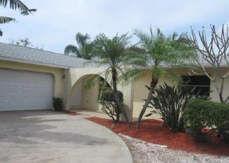 Foreclosed Home ID: S6322777149