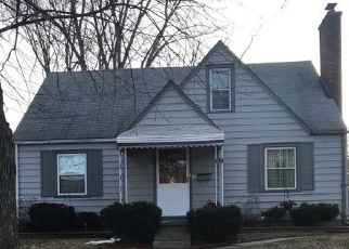 Foreclosed Home ID: S6323521726