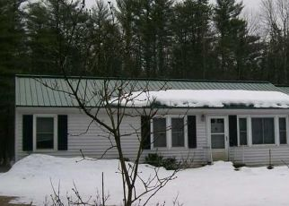 Foreclosed Home ID: S6323544941