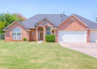 Foreclosed Home ID: S6323728443