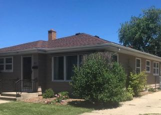 Foreclosed Home ID: S6323763477