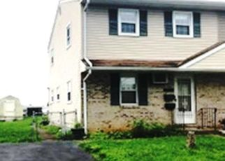 Foreclosed Home ID: S6324304371